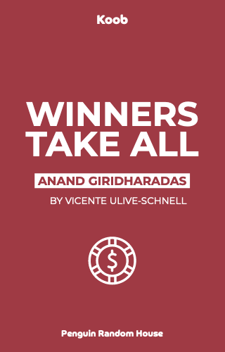 Winners Take All
