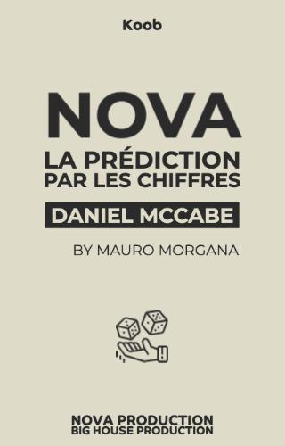 NOVA : la prédiction par les chiffres