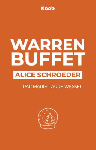 Warren Buffet, l'effet boule de neige