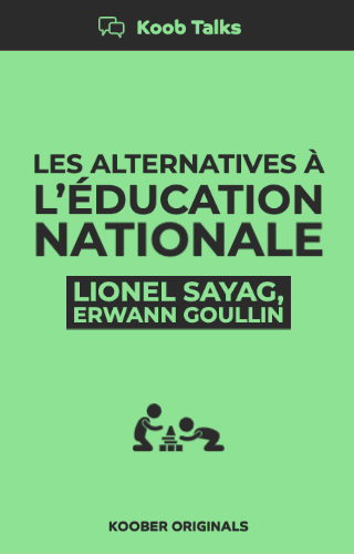 Les alternatives à l'Éducation nationale