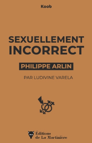 Sexuellement Incorrect
