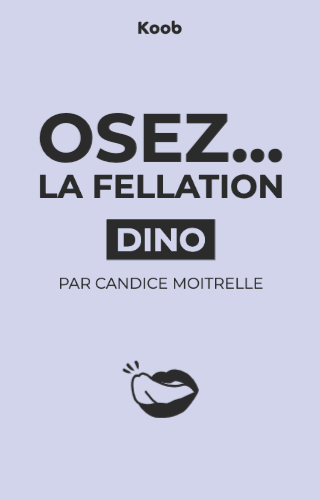Osez… la fellation