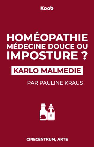 Homéopathie : médecine douce ou imposture?