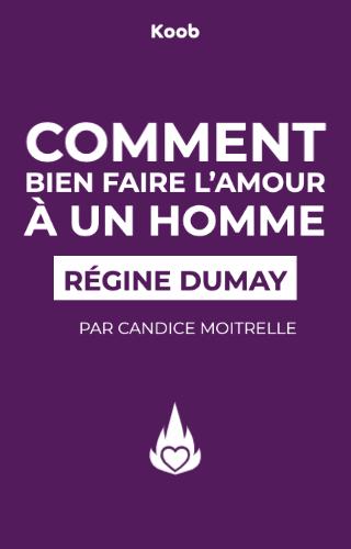 Koob De Comment Bien Faire L Amour A Un Homme A Lire En 17 Minutes