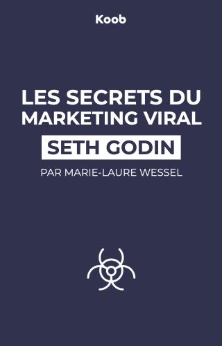 Les secrets du marketing viral