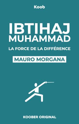 Ibtihaj Muhammad : la force de la différence