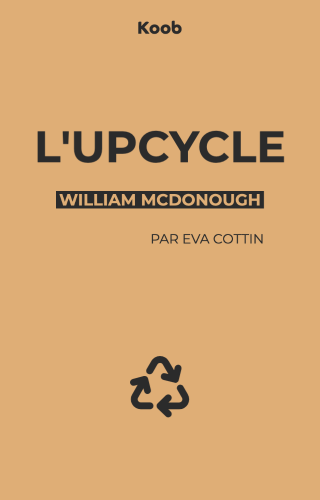 L'Upcycle