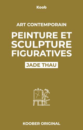 Peinture et sculpture figuratives