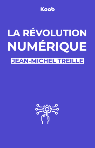 La révolution numérique : situations, menaces, promesses