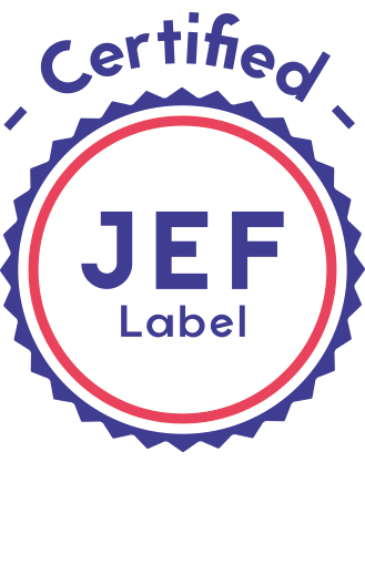 Jeff Label
