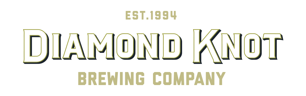 Diamond Knot Craft Brewing