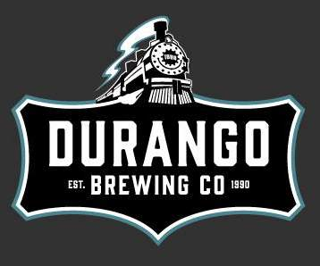 c7e30ed32c99 Everything Else - Durango Brewing Store