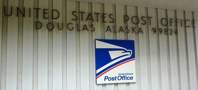 Still no decision on Douglas Post Office