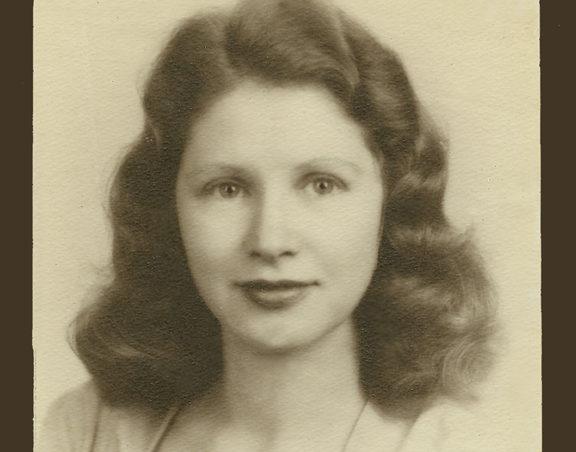 Esther Hubbard
