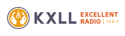 KXLL - Excellent Radio - 100.7