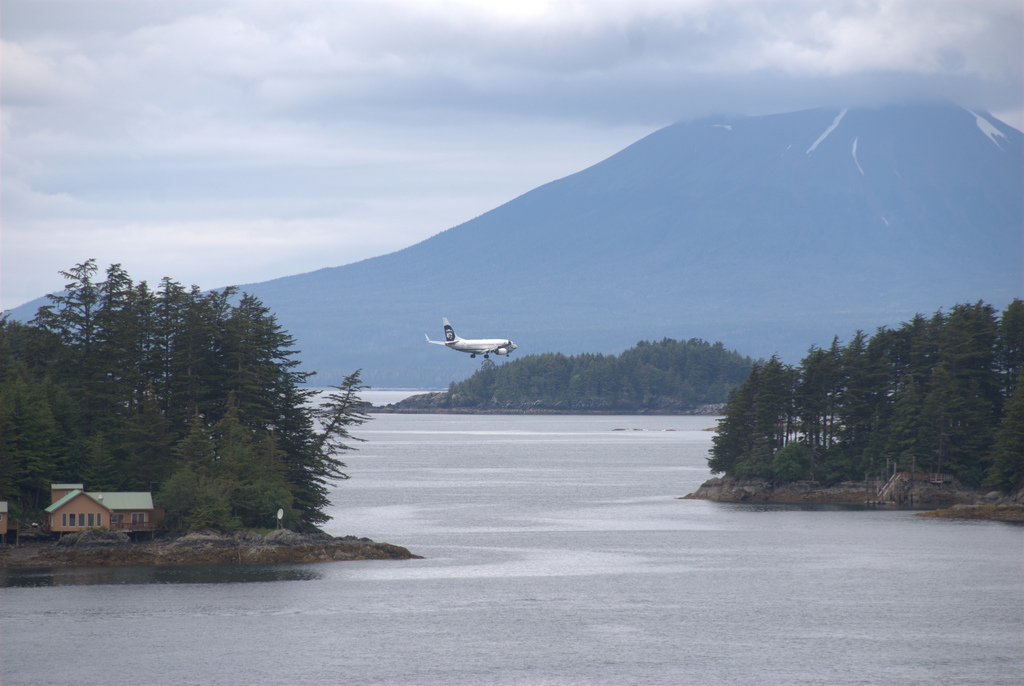Newly Enforced Faa Policies Cause Problems For Alaska Airports