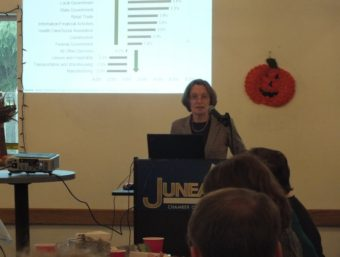 JEDC 2013 Eva Bornstein economic indicators report