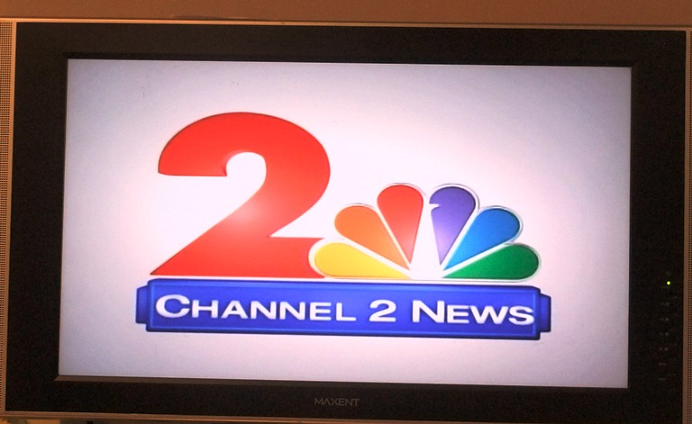 Anchorage's Channel 2 to be pulled from Juneau and Sitka TV stations