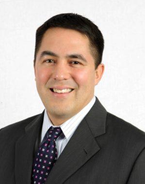 Anthony Mallott, Sealaska CEO