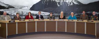 Juneau Assembly