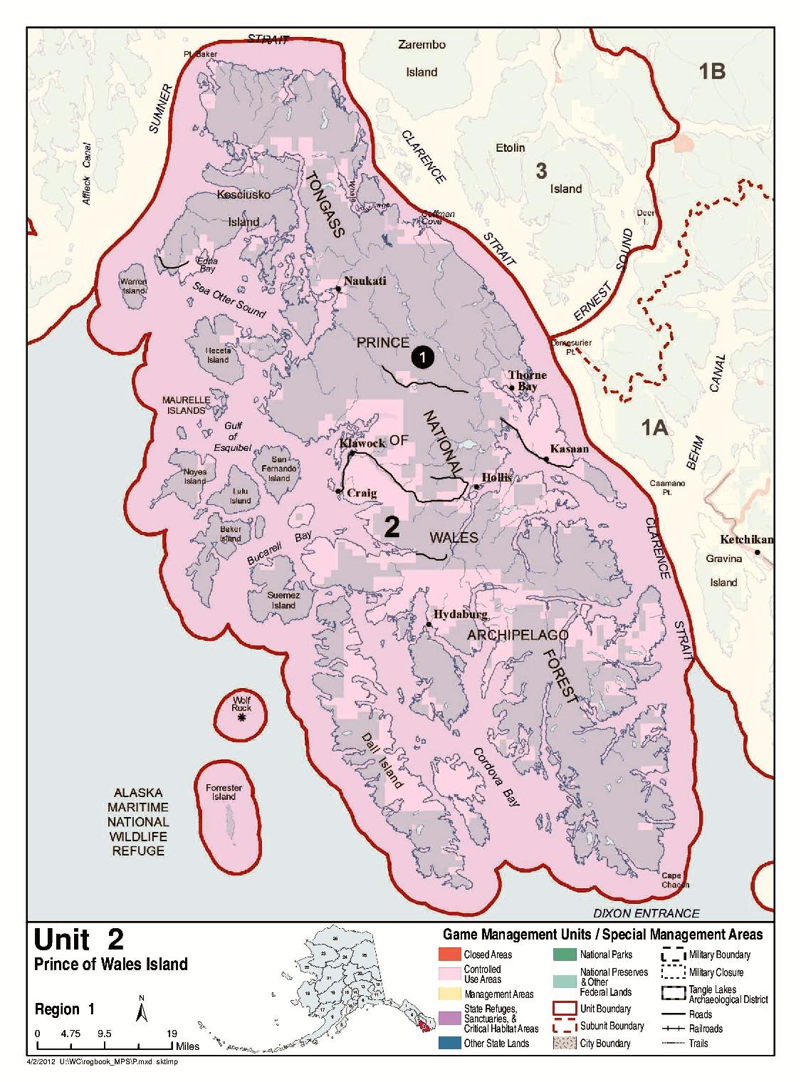 pow-wolf-map - KTOO on army alaska, pup alaska, fish alaska, pot alaska, love alaska, usa alaska,