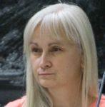 Maria Gladziszewski