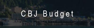 CBJ Budget
