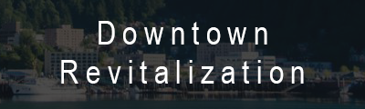 Downtown Revitalization