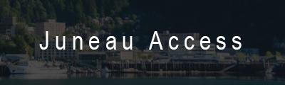 Juneau Access