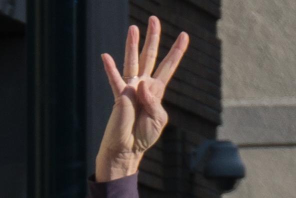 Fairbanks-Four-protest-hand-gesture20151024.jpg