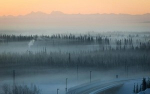 Fairbanks. (KUAC file photo)