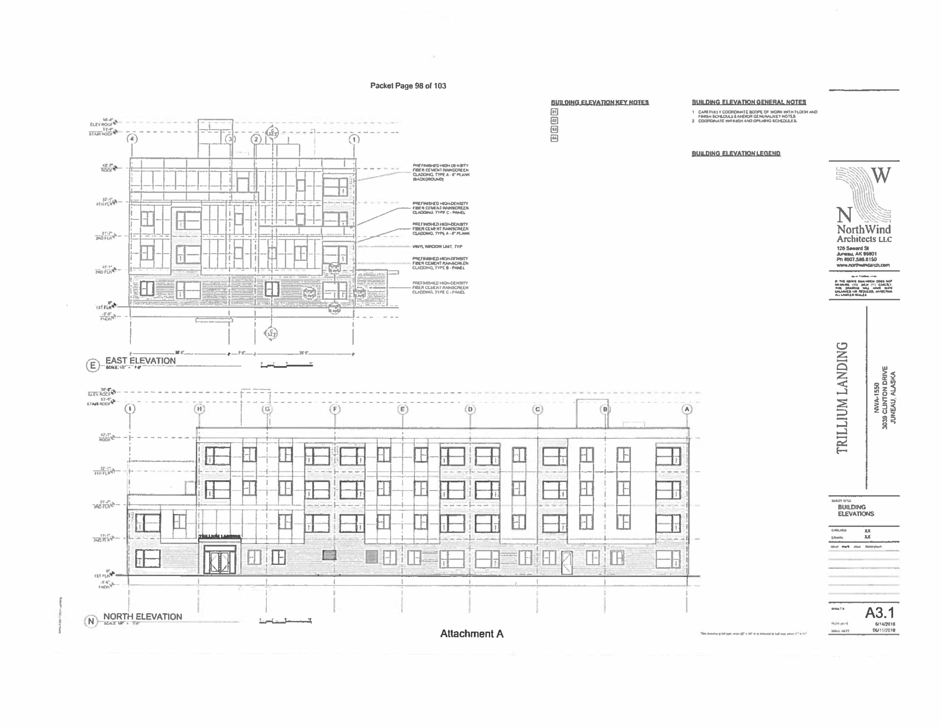 Yanmar Wiring Diagram 140 Free Download Wiring Diagram Schematic