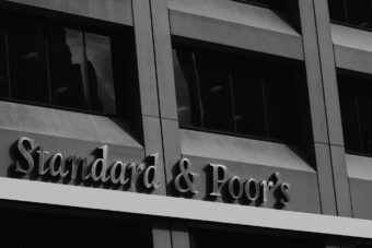 Standard & Poor's said it could lower Alaska's credit rating if the state sells pension obligation bonds. (Creative Commons photo by eflon)