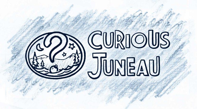 Curious Juneau