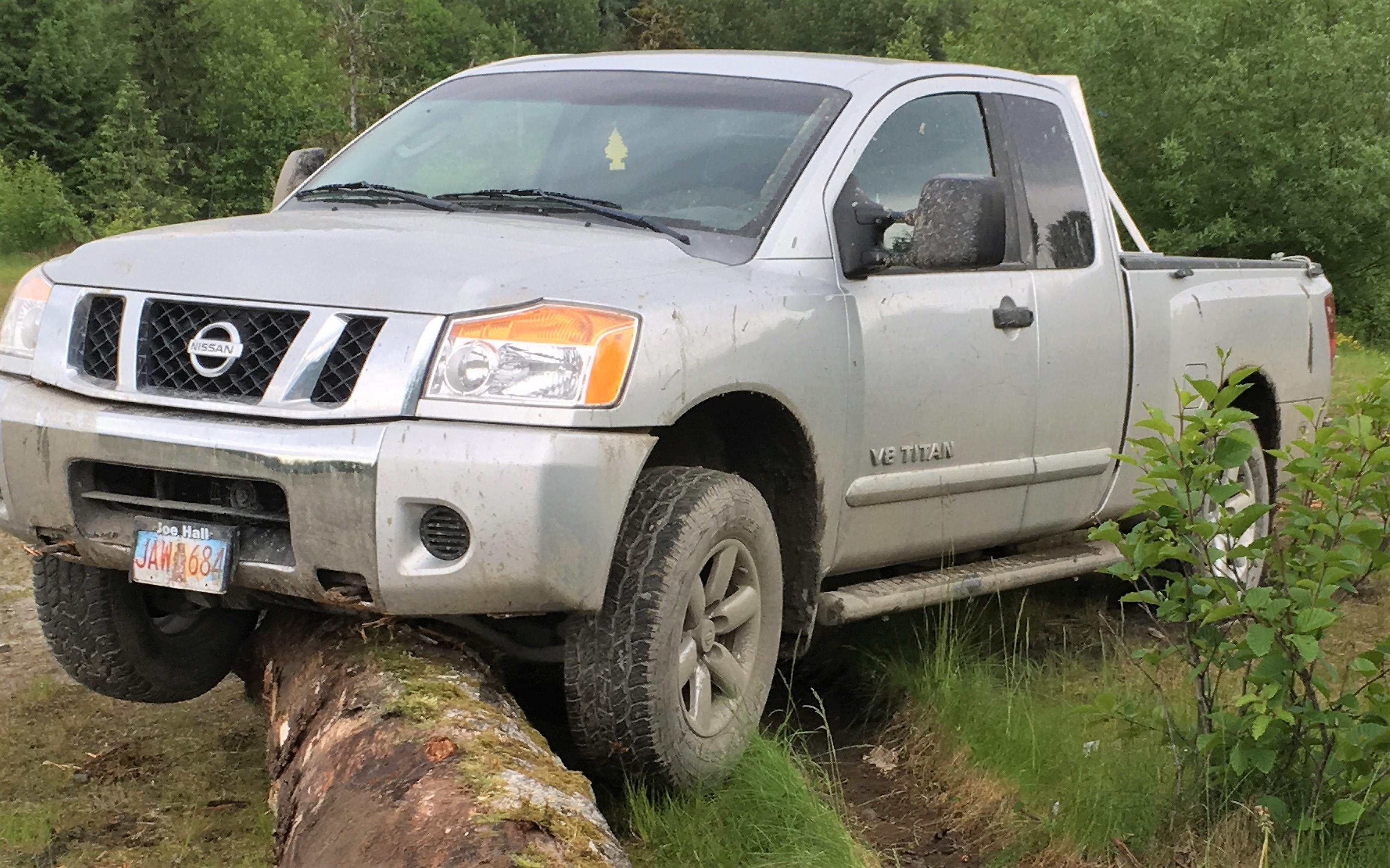 6-17-Cropped-Damaged-Wrangell-truck -Credit-Wrangell-Police