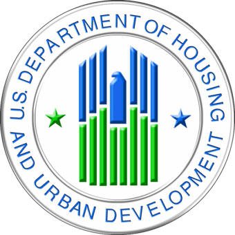 Image courtesy from HUD.gov