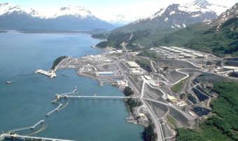 Valdez_Marine_Terminal