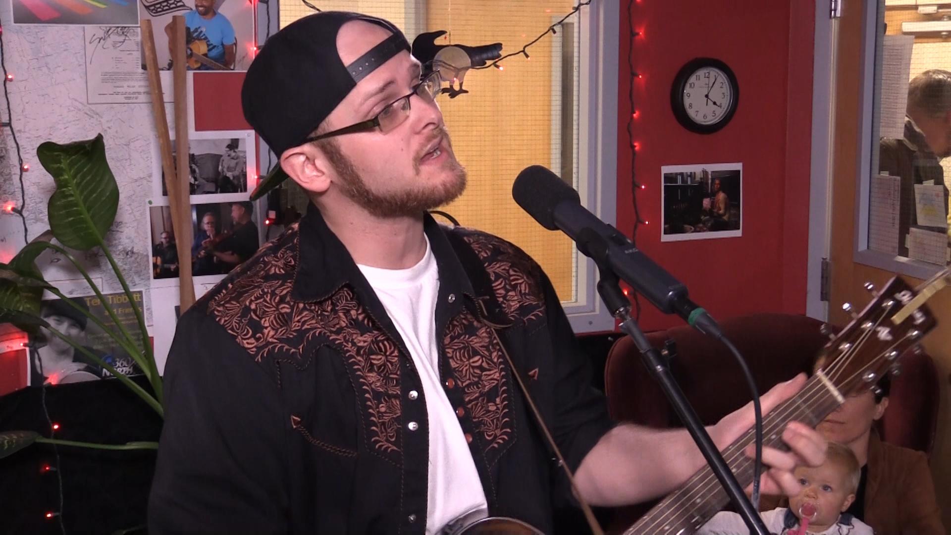 Video: Red Carpet Concert with Alex Kotlarsz