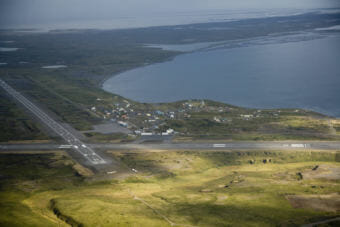 Aerial_of_runway_at_Cold_Bay_Izembek_National_Wildlife_Refuge