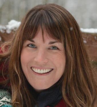 """School board candidate Elizabeth """"Ebbett"""" Siddon. (Photo courtesy of Elizabeth Siddon)"""