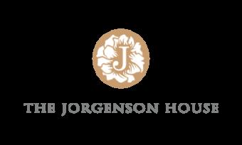 Jorgenson_Logo_Final_notag_COL_3COLOR