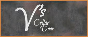 Vs-Logo-342×1461