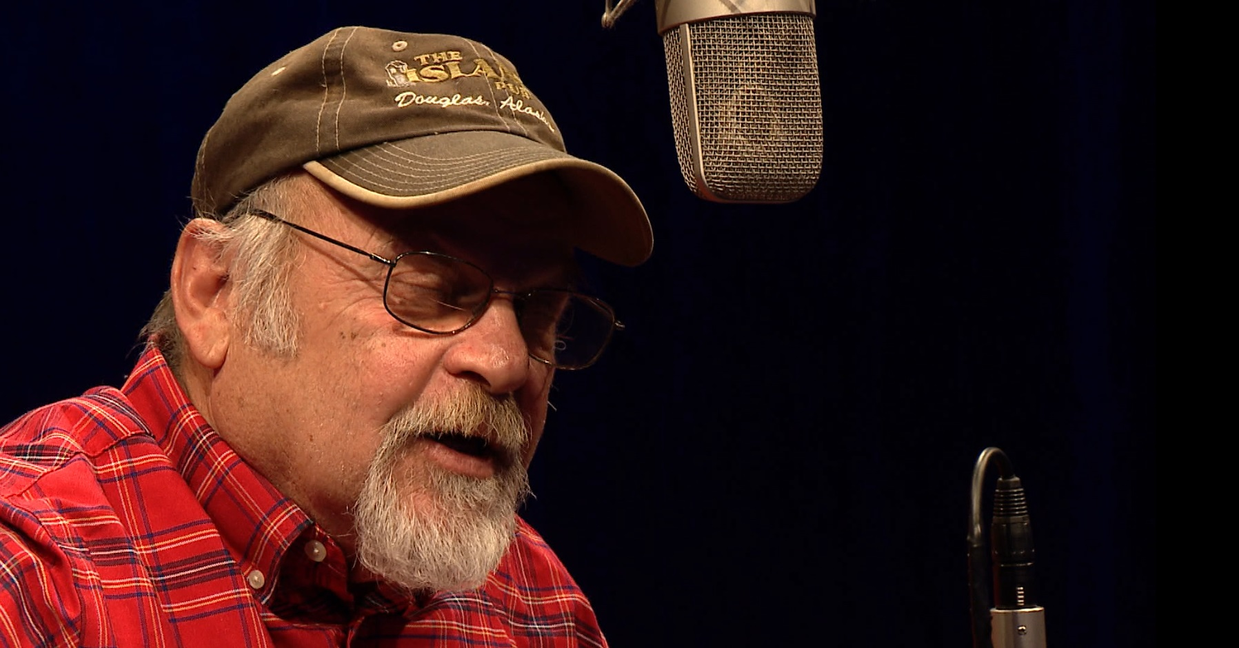 Red Carpet Concert: Mike Truax, 'That's Me'