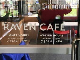 raven-cafe
