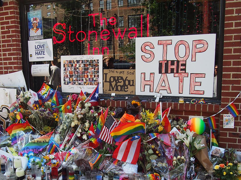 juneau commemorates 50th anniversary of stonewall riots