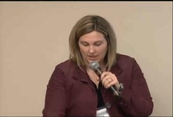 2014 Alaska Coalition of Housing and Homelessness Conference: Employment and Engagement