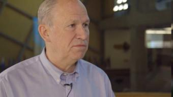 Interview: Governor Bill Walker - Building a Sustainable Future