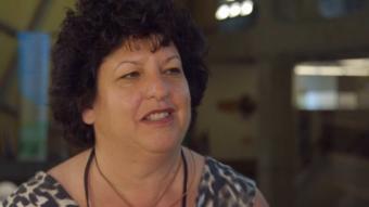 Interview: Rasmuson Foundation Executive Director Diane Kaplan - Building a Sustainable Future