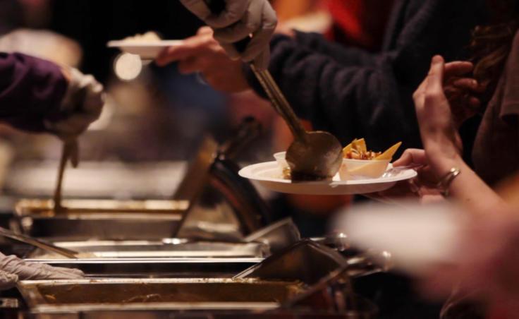 Seafood Festival – Line02