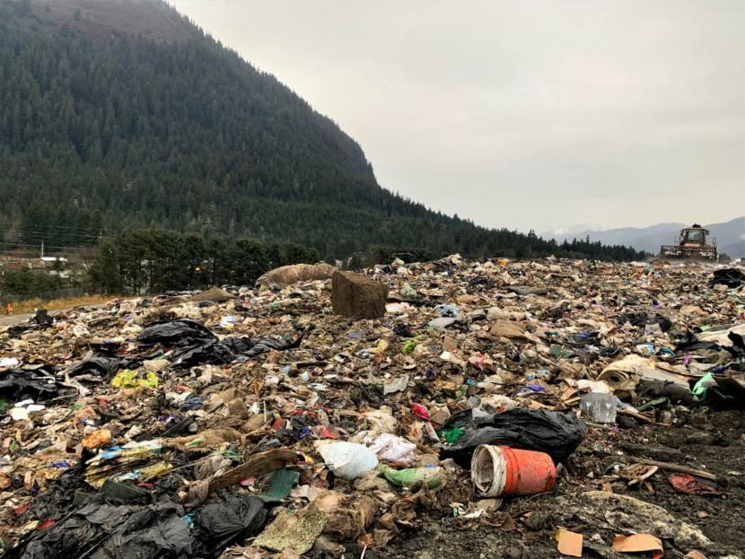 https://s3-us-west-2.amazonaws.com/ktoo/2020/02/Landfill_Nov2019-830x623.jpg